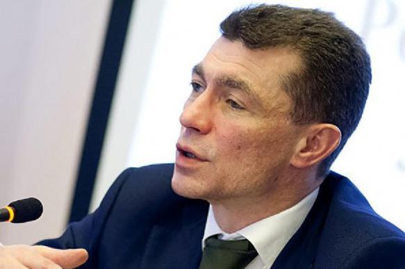 Топилин не планирует снижение пенсионного возраста на Дальнем Востоке