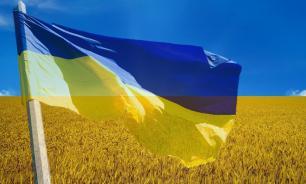На Украине инициируют сбор подписей за регистрацию российской вакцины