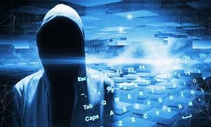 """Профессионализм """"русских хакеров"""" зашкалил в Германии"""