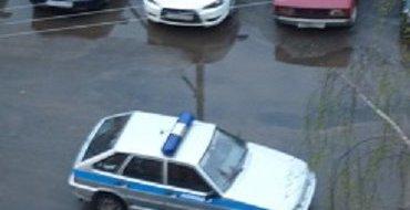 В Москве автобус врезался в грузовик: 12 пострадавших