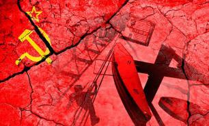 Россия повторит судьбу СССР из-за нефтяного кризиса? – Прямой эфир Pravda.Ru
