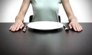 Может ли особая диетическая программа помочь справиться с диабетом 2 типа?