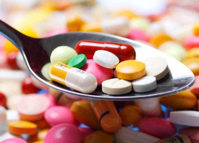 Учёные из Австралии выяснили, как антибиотики влияют на продолжительность жизни
