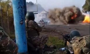 РФ, Турция, Армения и Азербайджан готовятся к новой войне?