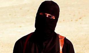 В Сирии взяли в плен одного из самых страшных палачей ИГ