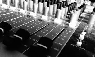 Звукорежиссер из Белоруссии пишет музыку без рук