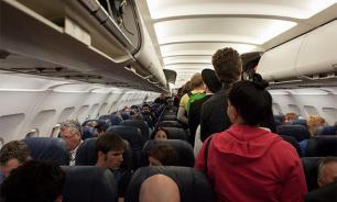 Авиакомпании решили жестко штрафовать за задержки рейсов