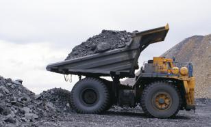 Это фиаско: Россия осталась главным поставщиком угля на Украину