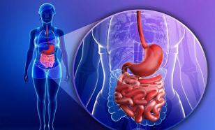 Язвенная болезнь желудка и другие распространенные причины желудочно-кишечных кровотечений