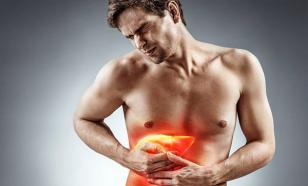 При гепатите В поражение клеток печени носит аутоиммунный характер