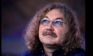 Тест Игоря Николаева на коронавирус дал отрицательный результат