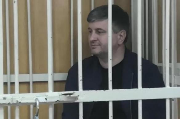 Дело экс-министра лесного комплекса Иркутской области передано в суд