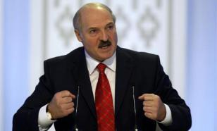 """""""Должен проиграть, но победит"""": Лукашенко пошел на выборы-2020"""