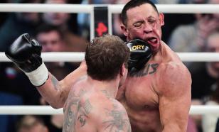 Кокляев вызвал Дацика на бой по правилам бокса