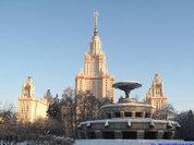 Российское образование стало худшим?