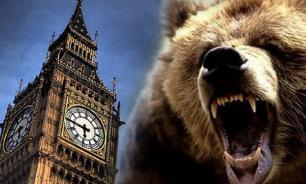 Британия считает, что конфликт с Россией в Европе весьма вероятен