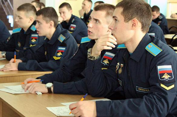 Глава Союза комитетов солдатских матерей раскритиковала инициативы по призыву