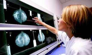 Как проводится скрининг с целью выявления рака молочной железы