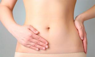 Методы диагностики эндометриоза: найти и обезвредить