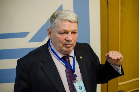 Эксперт: правовая грамотность россиян повысилась