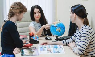 Тверская область получит деньги на развитие туризма