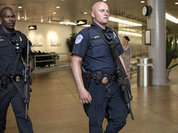 У американских спецслужб не было разведданных о готовящемся в Бостоне теракте