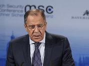 Лавров: Запад начинает понимать, что кризис на Украине обвинениями не решить