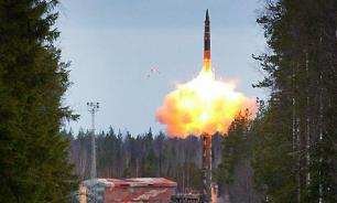 """Журнал """"ВПК"""" рассказал о ядерных """"Пионерах"""" в 50 милях от США"""