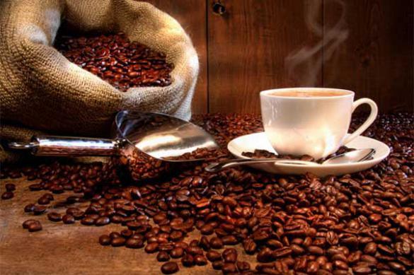 Роль кофеина в спортивном питании: польза и влияние на организм