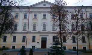 Мужа ректора ТГМУ Чичановской убрали из общественного совета СК