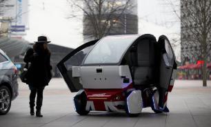 С мая в РФ начнут действовать нулевые пошлины на ввоз электромобилей