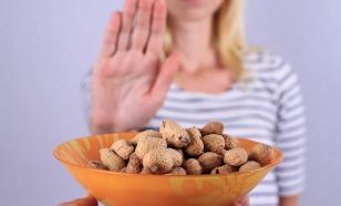 Страдают все? Пять мифов о пищевой аллергии