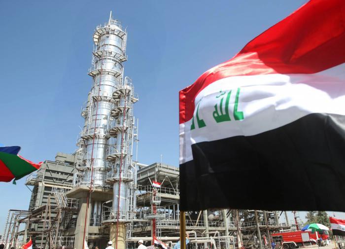 ООН поздравил иракский народ с проведением выборов