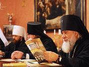 Что сулит перестановка архиерейских кадров?