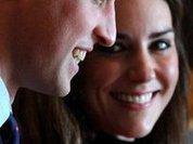 """Уильям с Кейт поселятся в """"коммунальной квартире"""" в Лондоне"""