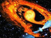 Ученые разоблачили космического оборотня