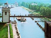 В Москве предотвращен теракт на Химкинском водохранилище