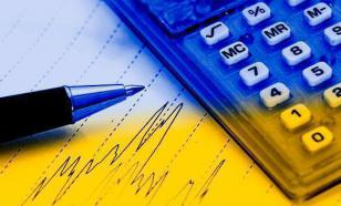 Принять предложение России по долгу в $3 млрд Украина сможет по указке МВФ и США