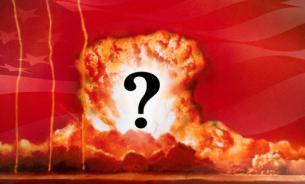 """""""Безнаказанный ядерный удар? Для США это абсолютно нереально"""""""