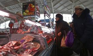 Названы семь самых неоправданно дорогих продуктов питания