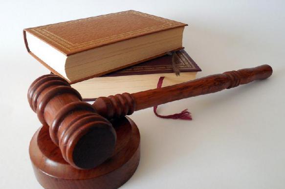 верховный-суд-индии-оставил-в-силе-запрет-на-операции-с-криптой