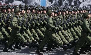 Шойгу не согласился с заявлением Кудрина о раздутом оборонном бюджете