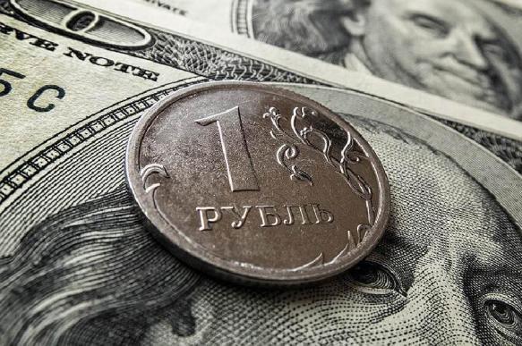 Что будет с рублем в 2020 году – прогноз экономистов