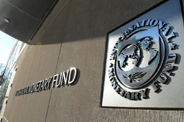 МВФ предоставит отсрочку по долгам 25 странам