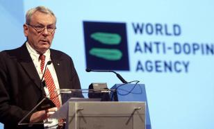 Россия должна платить взносы в WADA, несмотря на отстранение