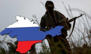 Проклятье августа  сбудется на Украине?