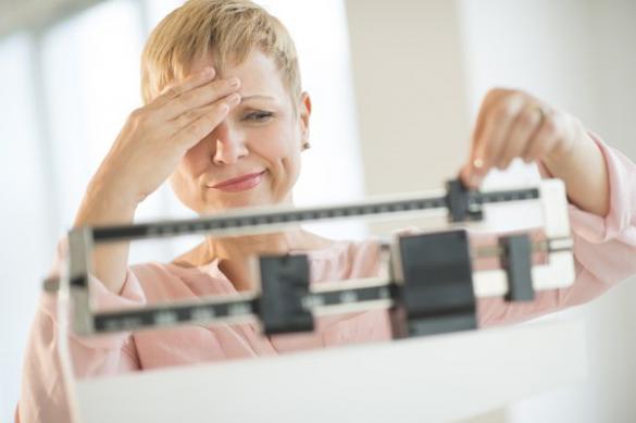 Основные принципы диеты для набора веса