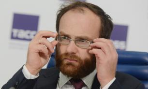 """В РПЦ посчитали шуткой совет протоиерея бить """"по роже"""" за мат"""