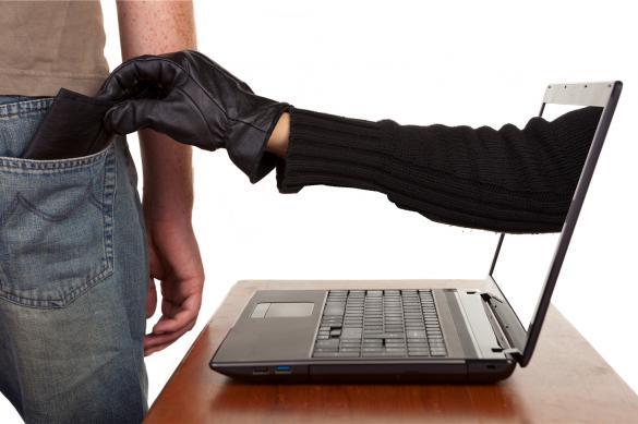Кибермошенники на сайтах бесплатных объявлений