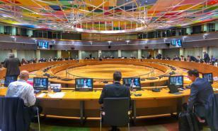 У ЕС опять нет бюджета - его заблокировали Польша и Венгрия